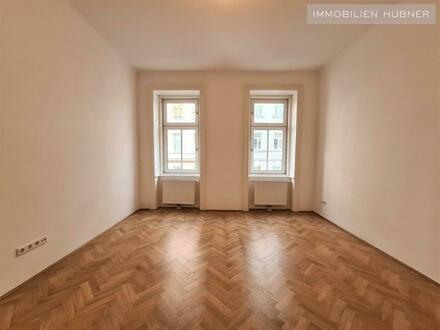Schicke 3-Zimmer Altbauwohnung am Kardinal-Nagl-Platz!! UNBEFRISTET - U3 NÄHE