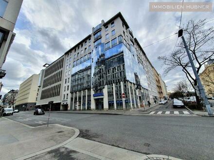 Top-moderne Büroflächen - An der Grenze zum 1.Bezirk beim Schottentor U2