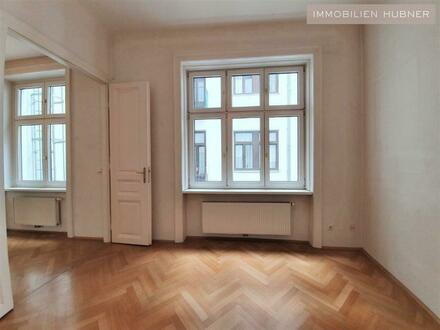 Nähe Hauptbahnhof!!! 2-Zimmer Altbauwohnung in toller Lage!!
