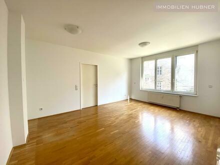 Großzügig geschnittene 2 Zimmer-Neubauwohnung! Hofseitig und ruhig!