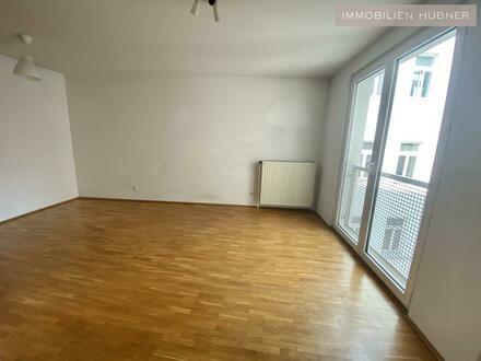 Perfekte Single Wohnung in Top Lage - schauen Sie mal rein!