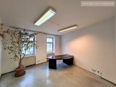 Moderne Bürofläche in direkter U6- und Bahnhof Meidling Nähe!! (€ 670,-- netto!! 7/m²)