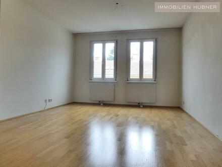 Großzügige Neubauwohnung Nähe Liesinger Platz!