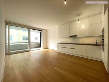 Neubau-Wohntraum in Mödling mit 16m² Außenfläche, Zentrumsnähe!!!