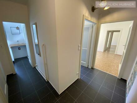 ERSTBEZUG - Stylischer 3-Zimmer-Wohntraum in Ruhelage