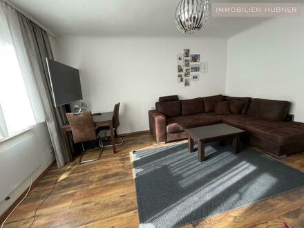 Schicke Single-Wohnung, möbliert und ready-to-move-in!!!