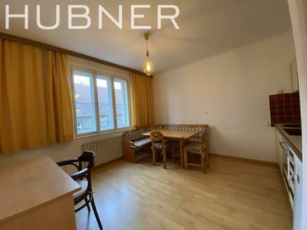 Ready-to-move-in!!! Möblierte Single-Wohnung in zentraler Lage!!!
