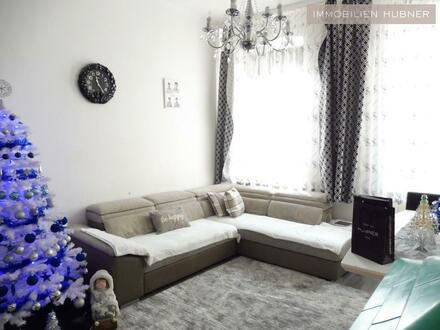 Unbefristet vermietete 3 Zimmer Wohnung nahe zur U3- Schweglerstraße. Rendite von 2,7%!
