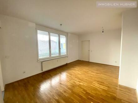 2-Zimmerwohnung im Herzen von 1080 Wien!!