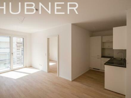 Moderne 2-Zimmer Wohnung mit hochwertiger Ausstattung (Bj 2017)
