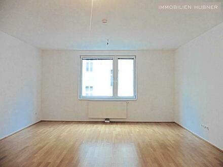 Helle, top aufgeteilte 4-Zimmer Neubauwohnung in ruhiger Lage!!!
