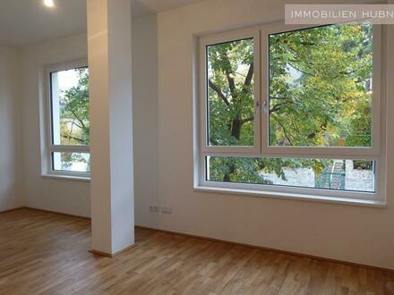 PROVISIONSFREI - Top-geschnittene 3-Zimmer-Wohnung mit Loggia (Vorsorge oder Eigennutzer)