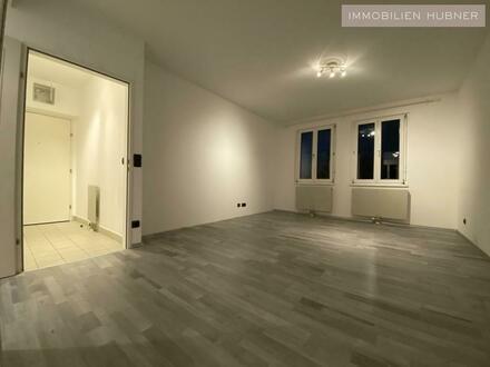 Ruhige Neubauwohnung Nähe Liesinger Platz!