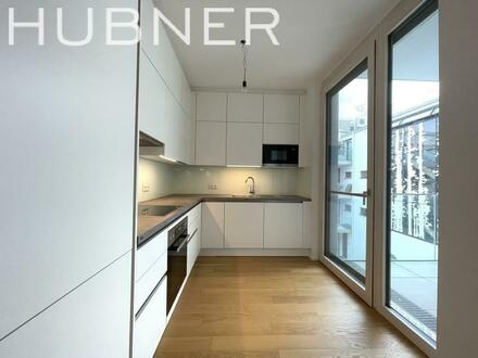Mödling!!! Moderner Wohntraum mit 9m² Balkon in Zentrumsnähe!!!