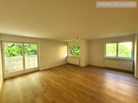 ERSTBEZUG: Brandnew 3 bedroom / 3 bathroom - Luxury Apartment