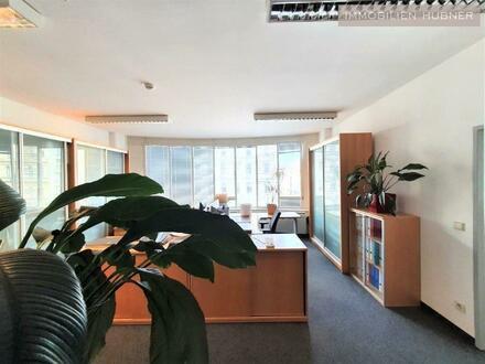 Repräsentative Bürofläche oder Praxis beim Schottentor U2