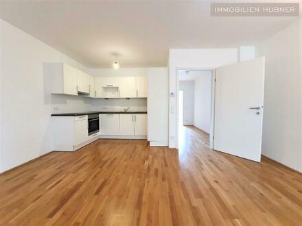 Währinger Straße: Super-schicke, neuwertige 2-Zimmer Wohnung mit Terrasse