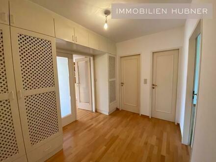Wohnen in Hietzing- Hübsche 2-Zimmerwohnung mit Allgemeingarten plus Garagenplatz!