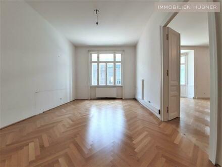 Moderne Altbauwohnung mit perfekter Infrastruktur beim 1.Bezirk - Nähe Rotenturmstraße/ Schwedenplatz!!