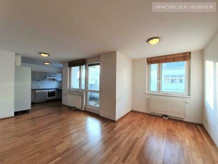Moderne 4-Zimmer Wohnung mit Terrasse und Loggia **Nähe Alser Straße**