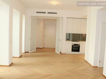 """UNBEFRISTET!!! """"Korb Etagen"""" 3 Zimmer-Luxus-Wohnung mit großem Balkon"""