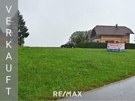 Grundstück in Koppl zu verkaufen