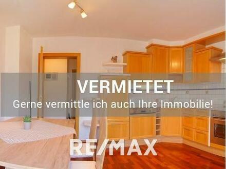 Mietwohnung Reitdorf Top 2