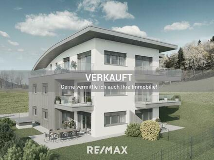Projekt Alpendorf - Top 5 + 6