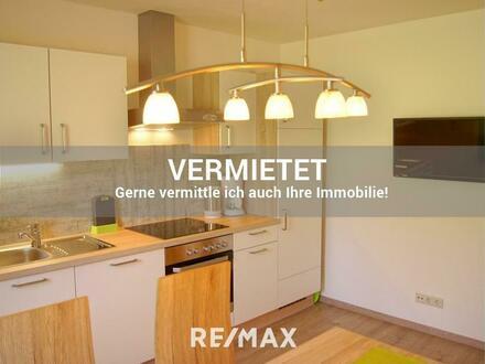 Mietwohnung Reitdorf Top 1