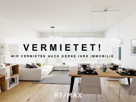 Leben am Pfarrerberg - Sonnige 2 Zimmer Wohnung mit Ausblick - Top 8