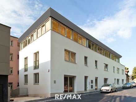 1-2 Zi.-Wohnung für Altstadtliebhaber