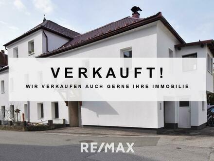 VERKAUFT - Investment am Platz in Straßwalchen bei Salzburg