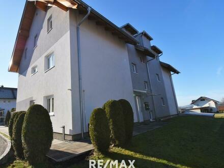 PenthouseFeeling - Lichtdurchflutete 155 m² inkl. Seeblick