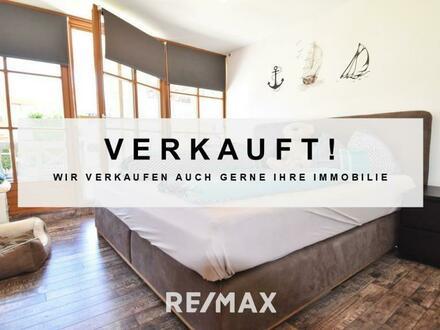 VERKAUFT - Freundliche 3 Zimmer Wohnung in Hof bei Salzburg