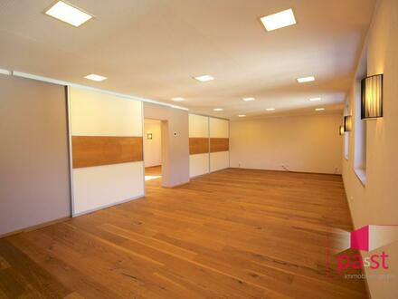 Helle Büroräume # Raumgröße variabel # Rottenegg