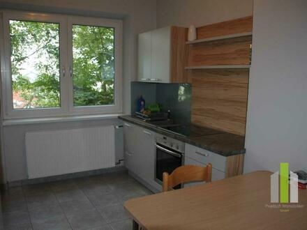 2 Häuser mit vielfacher Nutzungsmöglichkeit!