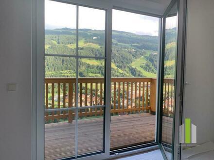 Exklusives Ferienapartment in Schladming