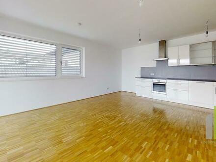Wunderschöne 4 Zimmerwohnung mit 2 Balkonen und Carport 3D Besichtigung - OÖ