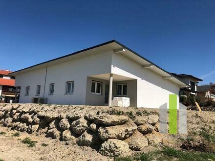 Ländliches Wohnhaus in Moosbach