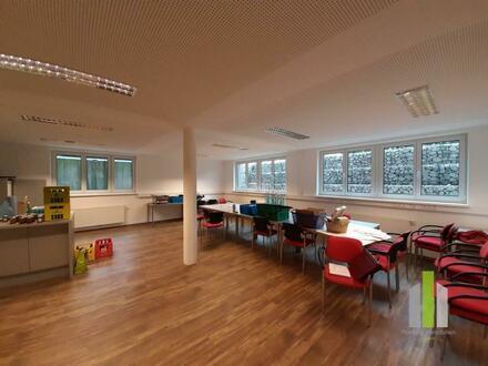 Studio/Büro in Wals