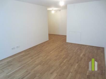 Neues Büro oder Praxis in Berndorf