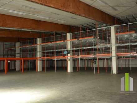 Bergheim: Lagerfläche für Möbel und mehr!