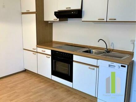 Terrassentraum mit BLICK AUF DIE SKIPISTE- auch als Zweitwohnsitz