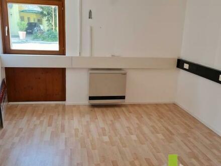 Schönes Klein-Büro/Studio in guter Lage!