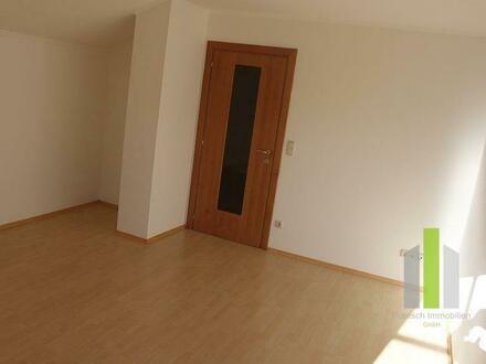 Charmante 3 Zimmer Wohnung mit Blick ins Grüne