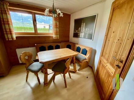 Single-/Pärchen Souterrain Wohnung mit Gartenanteil