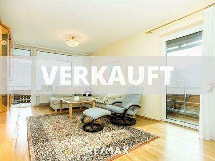 Open House am Samstag, 1. Februar, um 10:30 Uhr! Lange gesucht, nun gefunden!! TOP-Lage! 3(4) Zimmer Eigentumswohnung mit…