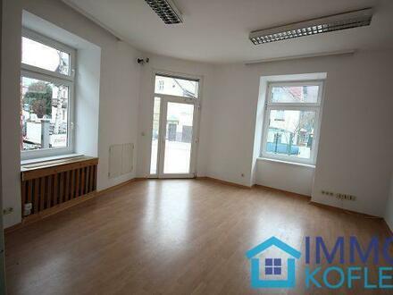 65m² Miet-Büro/Praxis/Geschäft