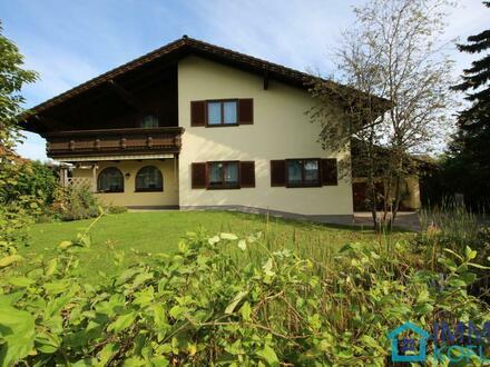 Erstklassiges Landhaus