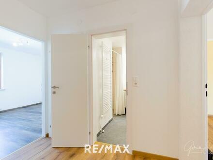 3-Zimmer Wohnung in Abtenau zu verkaufen. Top renoviert
